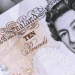 Payday Loans: Choosing the Right Service!