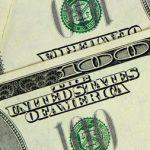 Steps to Debt Management