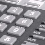 Why You need Cost-Effective Numbers For Your Business
