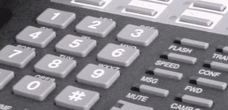 Cost-Effective Numbers For Your Business