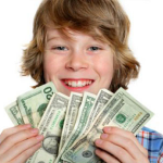 Easy Tips for Teaching Kids About Money