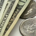 Borrowers Have Alternatives To Payday Loans That Will Not Put You Further In Debt