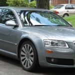 How To Get The Best Deal For Your Car Insurance