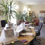 Serviced Offices: When to Use One