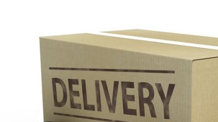 Cheap Parcel Delivery