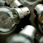 Using a Service to Compare Energy Prices