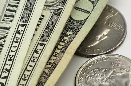 Four Ways To Generate Quick Cash