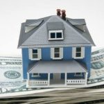 Reduce Home Insurance Cost Tips That You Can Follow