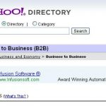 How To Identify A Good Wholesale B2B Directory