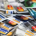 Pay Early to Stop Credit Card Harassment