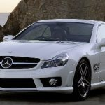 Look for Cheap Car and Gadget Insurance Online