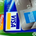 Attractive Credit Lines For The Modern Consumer In Today's Market