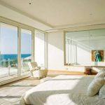 Reasons Why Investors Prefer Abu Dhabi Villas Over Apartments?