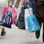 Consumer Confidence Hits Lowest Since November 2011