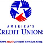 Things You Should Know About Credit Unions