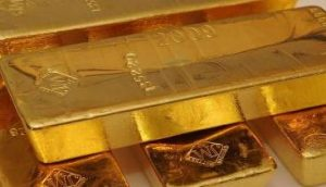 Gold Exchange Dealers - Turn Gold Into Cash