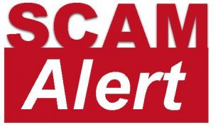 How To Spot A Credit Repair Scam