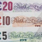 [Guest Post] Payday loan – What is it like in the UK