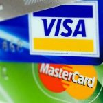 Why You Should Switch To A Lower Interest Credit Card