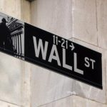 Things that are Too Good to be true: The Financial Deception