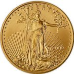 The Best information About American Eagle Gold Coins