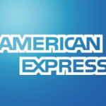 Benefits of the Amex Rewards Card