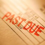 Informative Facts about Debt Collectors and Debt Collection