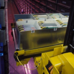 Offsite Storage – Can it be Cost Effective?