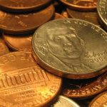 Easy Steps To Save Your Personal Finances