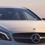 Driving A New Mercedes Can Be More Affordable Than You Think
