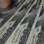 Beware of These Dangerous Loans