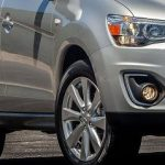 How to Select Car Insurance Excess Cover