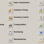 The Particular Guideline of Food Processing Software