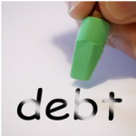 How to Help Yourself Get Out of Debt