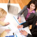 Maximizing Your Claims Using a Public Insurance Adjuster