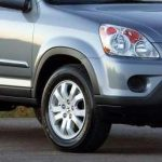 Should You Allow Your Car Insurance Company Inside the Car With You?