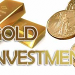 A guide to investing in gold: Basic tips and advice