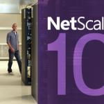 Benefit of Citrix NetScaler