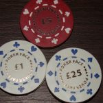Can Gambling Have A Place In Your Finances?