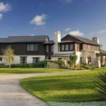 Investing in Real Estate: Rewarding or Risky?