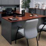 4 Minor Tweaks to Revamp Your Office Space