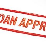 Unsecured Loans for Tenants: Financing Options for Non-Homeowners