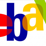 Ebay Ecommerce Benefits and Features