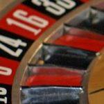 Financial Betting Tips