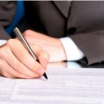 Significance of Specialist Legal Translation Services