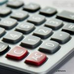 How to use a mortgage calculator for your financial planning