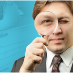 Personal Background Screening Can Help in Understanding a Person Better