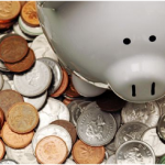 5 Tips That Will Help You to Be On Top Of Your Personal Finances