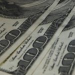 Tips For Responsible Borrowing