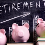 Guide to select the best retirement solution for a stable future